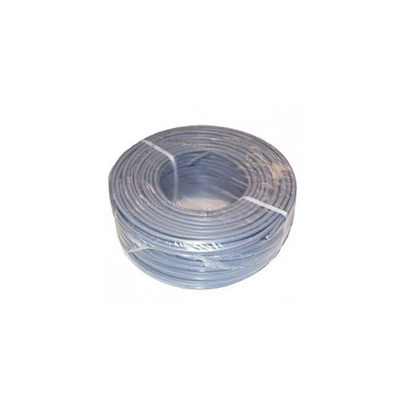 Cable HO3VVF 2x0-5 elevage